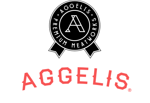 Aggelis Meatworks